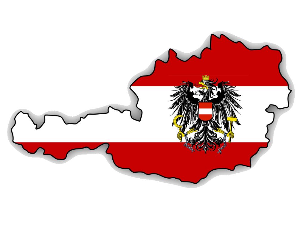 Bildergebnis für österreich png